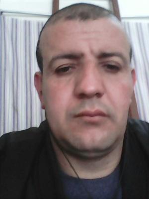 Randki online Algieria