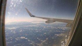 Najładniejsze zdjęcie użytkownika pipii19 - no to Barcelona