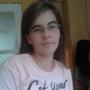 Zdjęcie użytkownika Madzia162312 (kobieta), Stalowa Wola