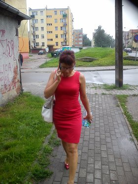Najładniejsze zdjęcie użytkownika Sylwia7500 -
