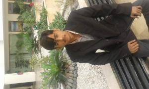 Zdjęcie użytkownika ShahzadK (mężczyzna), Karachi