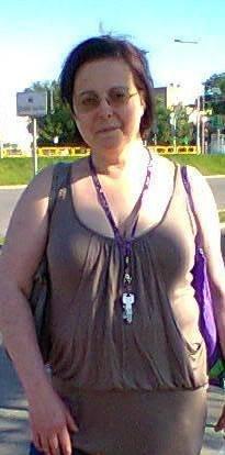 Zdjęcie użytkownika anika40 (kobieta), Nowy Dwór Mazowiecki