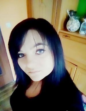 Zdjęcie użytkownika angelineczka (kobieta), Nowa Ruda