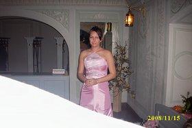 Najładniejsze zdjęcie użytkownika Anitka1984 - image 220