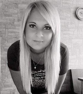 Zdjęcie użytkownika Kejti (kobieta), Katowice