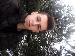 Zdjęcie użytkownika mafiakozmin (mężczyzna), Lipowiec