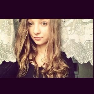 Zdjęcie użytkownika girlix (kobieta), Łodygowice