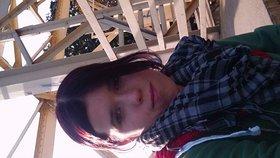 Zdjęcie użytkownika Aniuia1 (kobieta), Zakrzewo