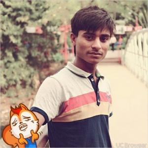 Zdjęcie użytkownika MdNazimU (mężczyzna), Dhaka