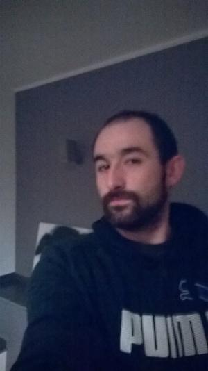 Zdjęcie użytkownika orek1 (mężczyzna), Słupsk