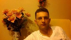 Zdjęcie użytkownika domi2307 (mężczyzna), Liszki