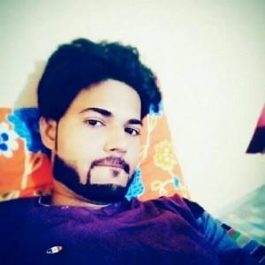 Zdjęcie użytkownika MohsinsayedM (mężczyzna), Al Farwānīyah