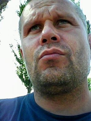 Zdjęcie użytkownika ratownik40 (mężczyzna), Ciechanów