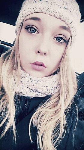 Zdjęcie użytkownika Klaudia132 (kobieta), Radomsko