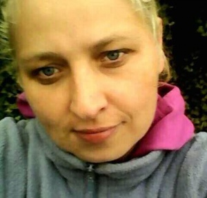 Zdjęcie użytkownika PrusinowskaP (kobieta), Skwierzyna