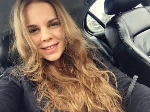 Zdjęcie użytkownika wikkaas (kobieta), Starogard Gdański