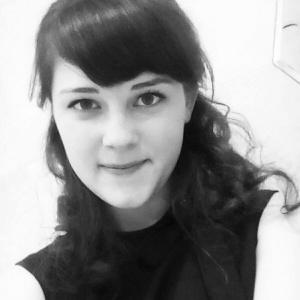 Zdjęcie użytkownika NataliaRzepa (kobieta), Łańcut