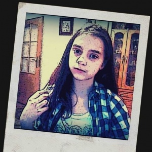 Randki 17-letnie 14