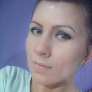 Zdjęcie użytkownika KarolinaDanilkow (kobieta), Lipiany