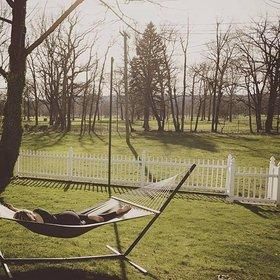 Zdjęcie użytkownika Pyshh22 (kobieta), Lublin
