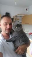 Najładniejsze zdjęcie użytkownika JaroslawRygiel -