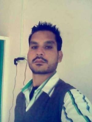 Randki online miasto jaipur