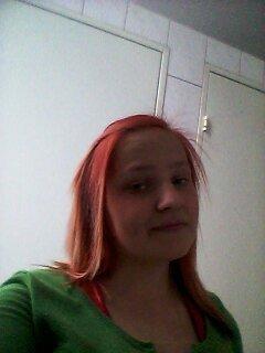 Zdjęcie użytkownika Ewelina56789 (kobieta), Skwierzyna