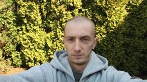 Zdjęcie użytkownika Francimierz (mężczyzna), Bielsko-Biala