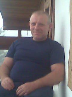 Zdjęcie użytkownika tadekpiotrowski5 (mężczyzna), Kalisz
