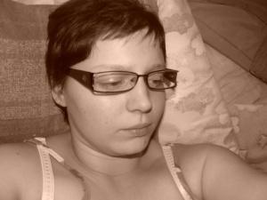 Zdjęcie użytkownika OLIWSIA (kobieta), Lądek-Zdrój