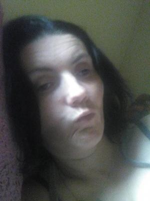 Zdjęcie użytkownika KuskowskaWe (kobieta), Lipno
