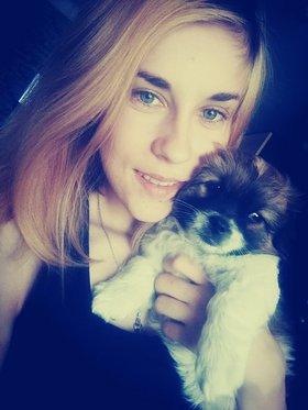 Zdjęcie użytkownika NarkomankaZycia (kobieta), Lublin