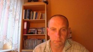 Zdjęcie użytkownika andriu251 (mężczyzna), Zarańsko