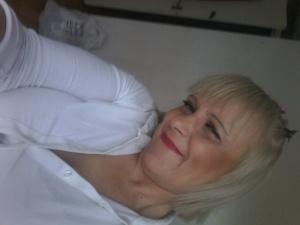 Zdjęcie użytkownika ewka7127 (kobieta), Anglia
