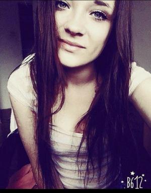 Zdjęcie użytkownika justyna32 (kobieta), Lębork