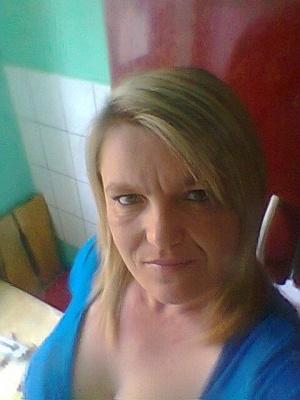 Zdjęcie użytkownika AnetaAgnieszkaW (kobieta), Nowogard