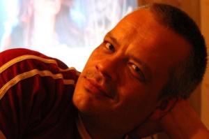 Zdjęcie użytkownika wojownik22 (mężczyzna), Wałbrzych