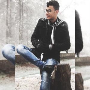 Zdjęcie użytkownika SDMSlim (mężczyzna), Bejaïa