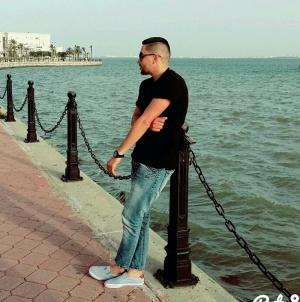 Zdjęcie użytkownika Frikch (mężczyzna), Constantine