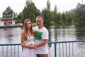 Zdjęcie użytkownika Kotek2901 (kobieta), Nowy Dwór Mazowiecki
