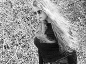 Zdjęcie użytkownika JulitaMatuszewska (kobieta), Ustrzyki Dolne