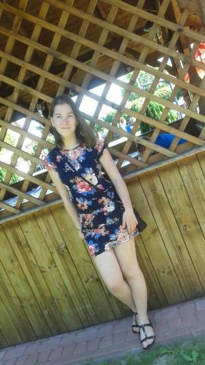 Zdjęcie użytkownika kotkapl (kobieta), Leżajsk