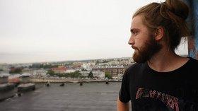 Zdjęcie użytkownika Drizzy8 (mężczyzna), Lublin