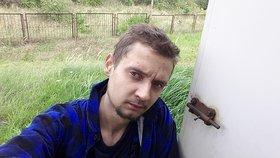 Zdjęcie użytkownika damkow (mężczyzna), Legnica