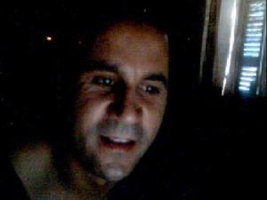 Zdjęcie użytkownika adelsahel04 (mężczyzna), Constantine