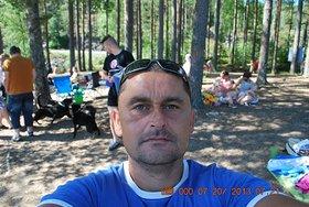 Najładniejsze zdjęcie użytkownika miki11111111111