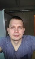 Najładniejsze zdjęcie użytkownika CezarySterenczak -