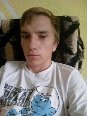 Zdjęcie użytkownika danielradowski (mężczyzna), Lewin Brzeski