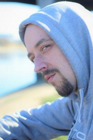 Zdjęcie użytkownika SamVimes (mężczyzna), Bogucin