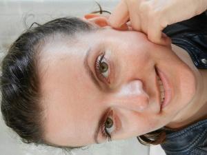 Zdjęcie użytkownika AUroras80 (kobieta), Rumia